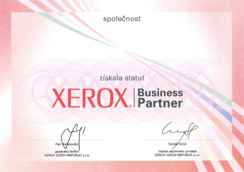 XEROX_BUSINESS_PARTNER